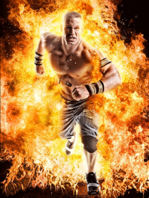 Hdr-photography-wwe-john-cena1_display_image