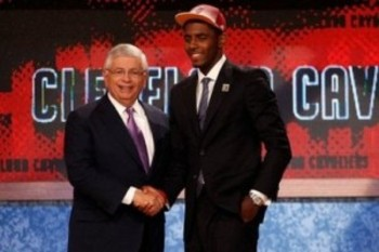 Kyrie_irving_cleveland_cavaliers_nba_draft_pick_-300x200_display_image