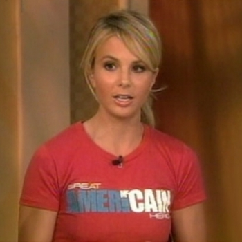 77709_elisabeth-hasselbeck-on-the-view_display_image