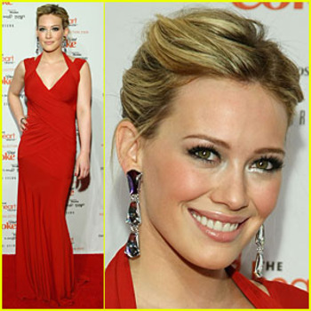 Hilary-duff-red-dress-1_display_image