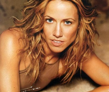 Sheryl_crow_a_display_image