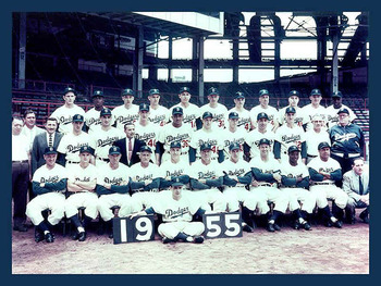 Brooklyn_dodgers_1955a_display_image