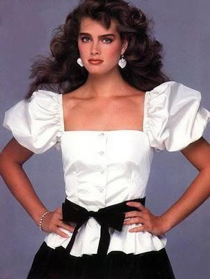 600full-brooke-shields_display_image