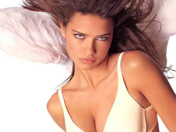 Adrianalima_4_display_image