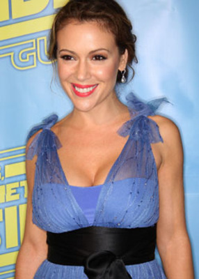 Alyssa-milano-gi-250_display_image