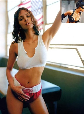 Halle-berry-wet-shirt_display_image