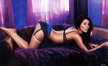 Eva_longoria__sexy_photo_shoot_01_display_image
