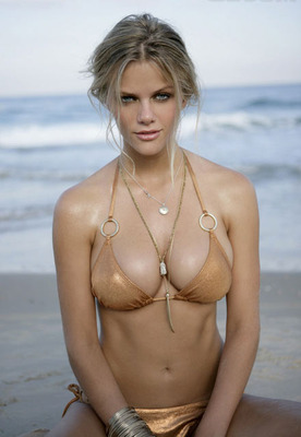 Brooklyn_decker_display_image