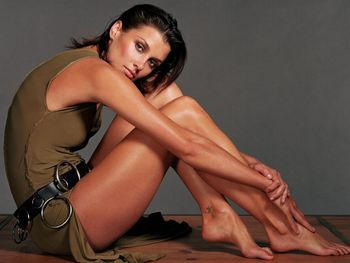 Bridget_moynahan_photoshoot_display_image