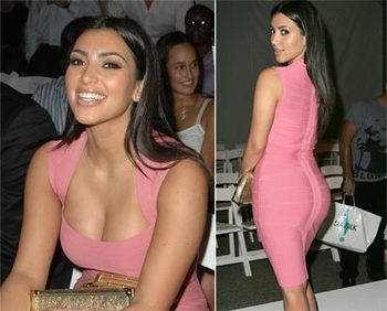 Usc-kim-kardashian_display_image