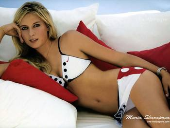 Sasha-vujacics-girlfriend-maria-sharapova_display_image