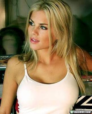 Elin-nordegren2-5_display_image