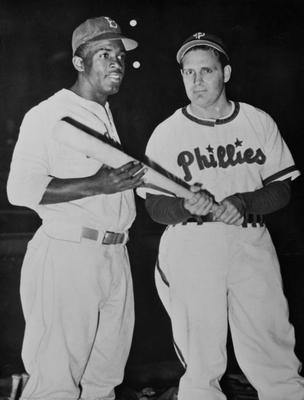 Chapman-and-jackie-robinson_display_image