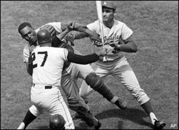 Marichal_roseboro_fight_display_image