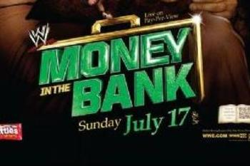 Money_in_the_bank_2011_display_image