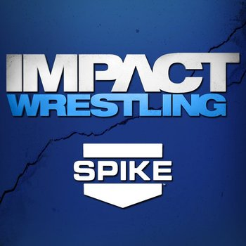 Tna-impact-impact-wrestling-6-2-11-june-2-2011-watch-online-hd_display_image