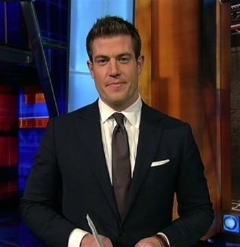 Jessepalmer_original_display_image