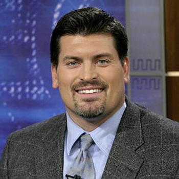 Mark_schlereth_display_image