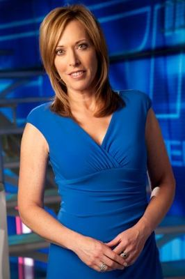 Linda Cohn See Through http://bleacherreport.com/articles/769206-power-ranking-the-50-all-time-espn-hotties