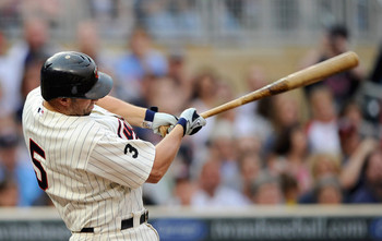 Michaelcuddyer_display_image