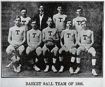 http://www.owdna.org/images/www.dukemagazine.duke.edu_dukemag_issues_030404_images_lg_1906team_300.jpg