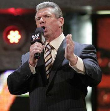 Mcmahon_display_image