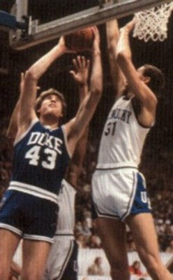http://www.bigbluehistory.net/bb/Graphics/GameAction/19800313Duke.jpg