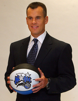 Billydonovan2_display_image