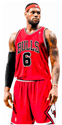 Chicagobulls_display_image_display_image