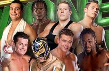 Rawmitb_display_image
