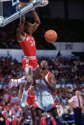 Len-bias_display_image_display_image