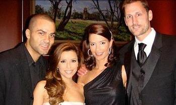 Tony-parker-eva-longoria-erin-berry-brent-berry-11-17-10_display_image