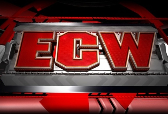 Key_art_ecw_crop_650x440