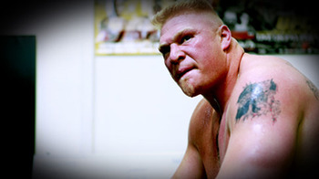 Lesnar_display_image_display_image