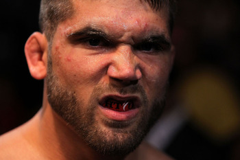 Jeremystephens_display_image