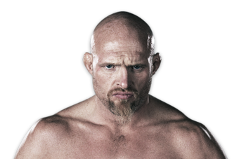 Keith_jardine_500x325_odopod_display_image