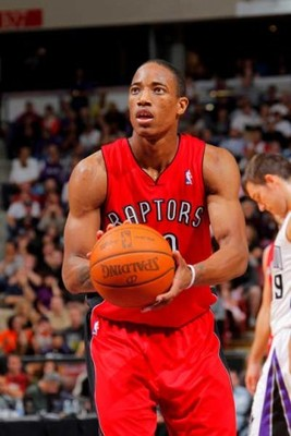 Demar_derozan-307x460_display_image