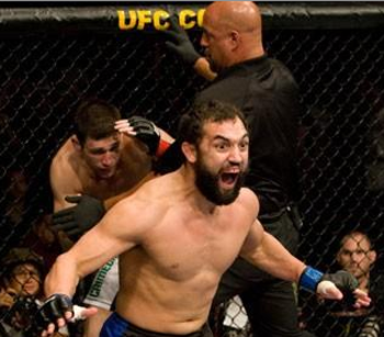 Johnyhendricks_display_image