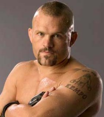 Chuck-liddell_display_image