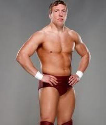 Photo courtesy allwrestlingsuperstars.com