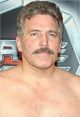 Dansevern_display_image