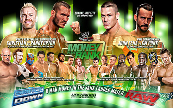 Wwemoneyinthebank2011wallpaper_thumb_display_image