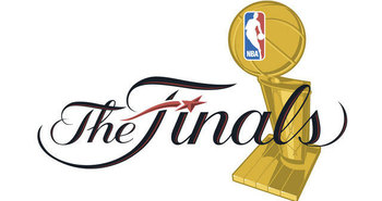 Nba_finals_logo_display_image