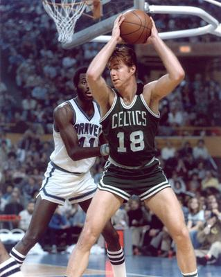 Davecowens_display_image