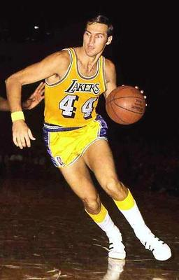 Jerrywest_display_image