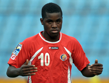 Joel-campbell_616848a_display_image