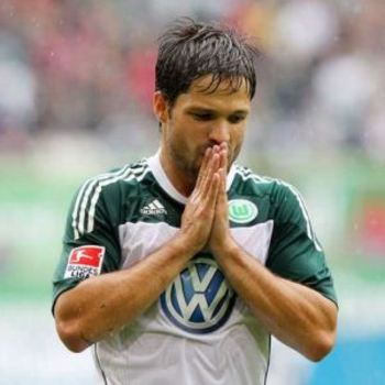 Diego-wolfsburg_display_image