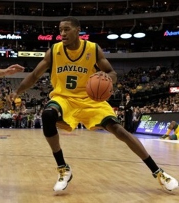 Perry-jones-baylor_display_image_display_image