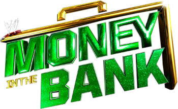 Wwe-money-in-the-bank_display_image