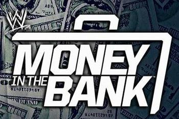 WWE Money in the Bank 2011: Raw & SmackDown Reviews: 27th June — 15th July